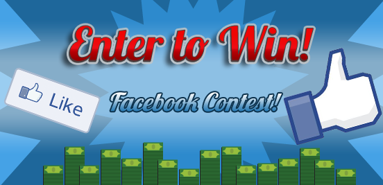 Nitro Type News Free Cash Amp Cool Car Contest